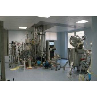 Egyedi bioreaktorok