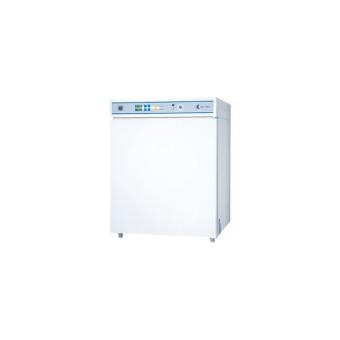 Heal Force 151/HF212 CO2 inkubátor