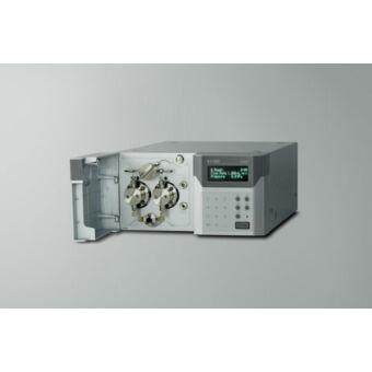 EX1600 pumpa