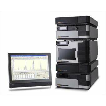 HPLC L-3000 Binary gradient A-S Pump / Binary gradient M-S Pump / Quarternary gradient A-S Pump / Quarternary gradient M-S Pump
