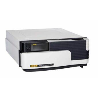 L-3500 UV-VIS Detector