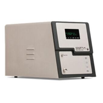 100 ELS Detektor