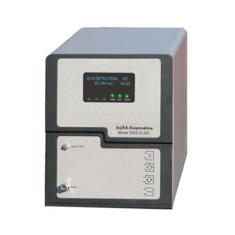 300S ELS Detektor