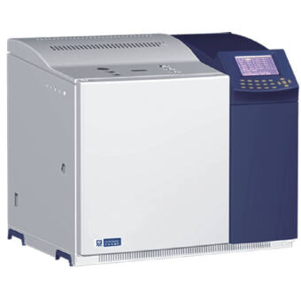 GC9790SD Power system special purpose Gas Chromatograph