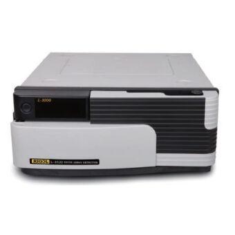 L-3520 PDA detektor