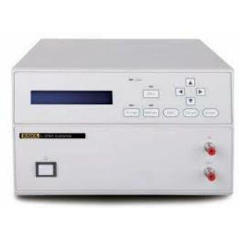 L-3560 RI detektor