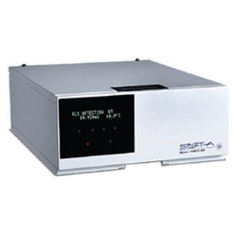 1300 ELS Detektor