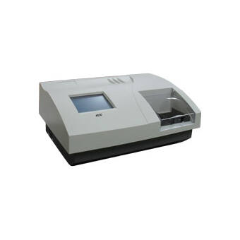 UT-2100C Microplate reader