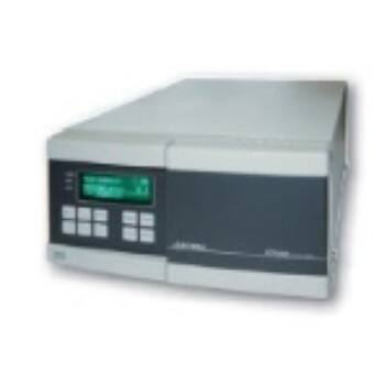 ECP2050 Preparative HPLC pump