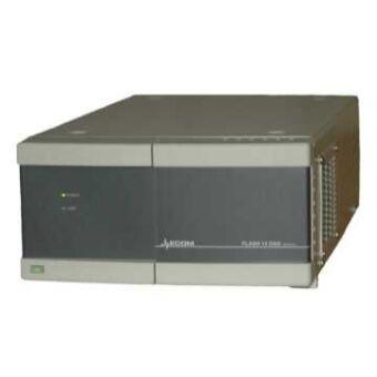 Flash 14 DAD 600 Detector