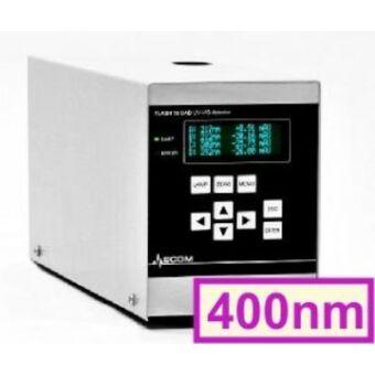 Flash 10 DAD 400 Detector