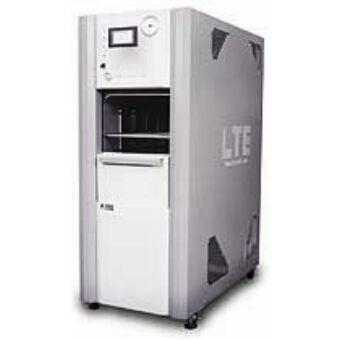 Touchclave - Lab Sterilizáló