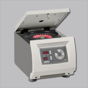 Biocen 22 centrifuga