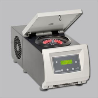 Biocen 22R centrifuga