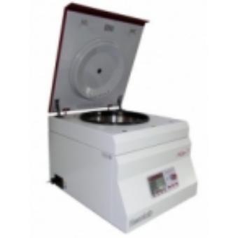 HiCen T centrifuga