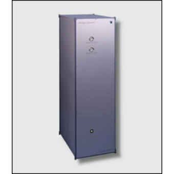 Nitrogen  Generators - NG-UHP, (PSA technology)