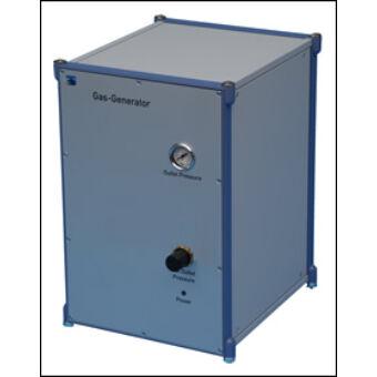 TOC-Gas-Generators