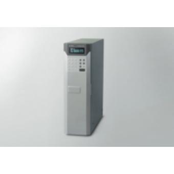EX-1600 CO-II termosztát