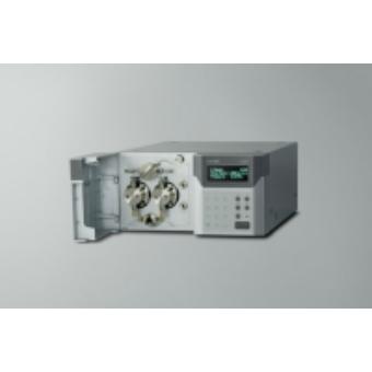 EX1600 preparatív pumpa