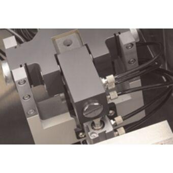 Atomabszorpciós spektrofotométer - AA500FG