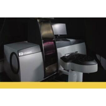 Atomabszorpciós spektrofotométer - AA500G