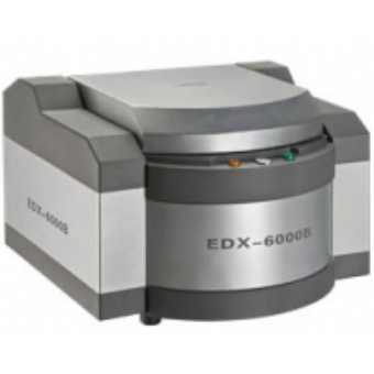 EDX6000B Full-element Tester of Multiple Samples