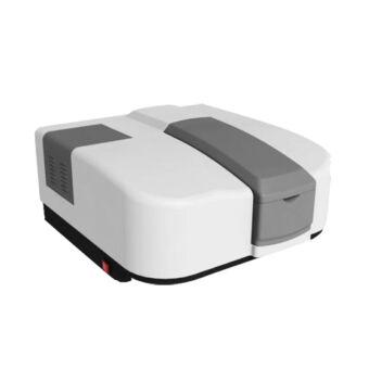 Asztali spektrofotométer - T92+