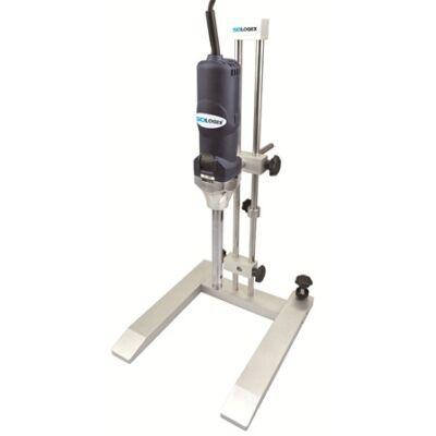DLAB D500 Homogenizátor