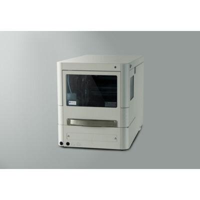 EX1600 AS Autosampler