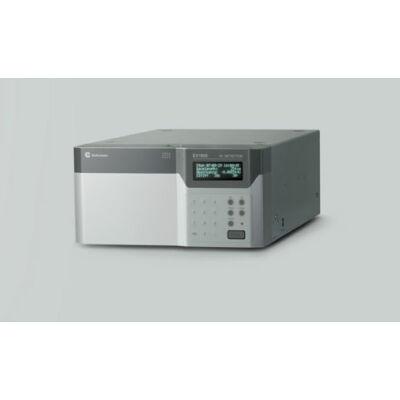 EX1600 RI detector