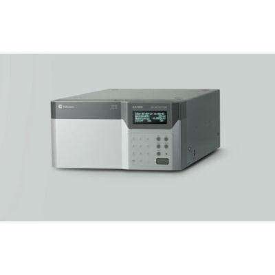 EX1600 UV/UV-Vis Detector