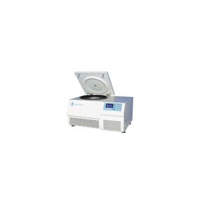 Neofuge 23R centrifuga