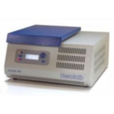 MicroCen MR centrifuga