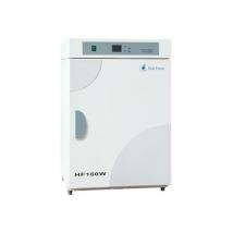 Heal Force 160W CO2 inkubátor