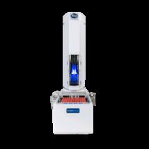 HT4000L HPLC Autosampler