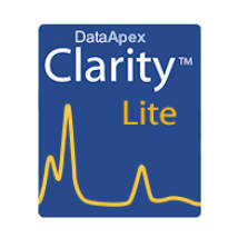 Clarity Lite kromatográfiás állomás