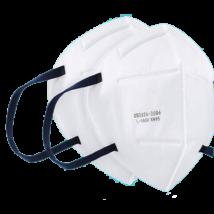FFP2 (N95) védőmaszk
