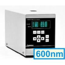 Flash 10 DAD 600 Detector