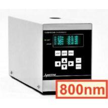 Flash 10 DAD 800 Detector