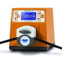 PeriXus perisztaltikus (dugattyús) pumpa