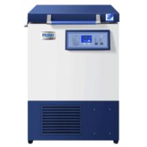 DW-86W100 ultramélyhűtő