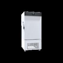 ZLN-UT 200 -86°C-os ultramélyhűtő