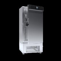 ZLN-UT 300 -86°C-os ultramélyhűtő