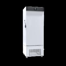 ZLN-UT 500 -86°C-os ultramélyhűtő