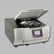 Digtor 21R centrifuga