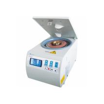 Neofuge 13R/13 centrifuga