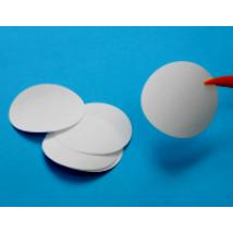 H-PTFE (Hidrofil-teflon) szűrőmembrán