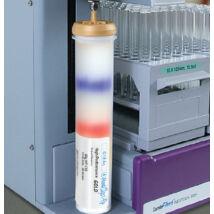 RediSep Rf Gold® C18Aq kromatográfiás oszlop