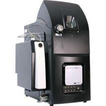PurIon Mass Tömegspektrométer