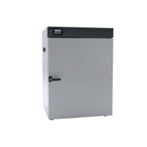 SRN 240 (245 liter) hőlégsterilizáló
